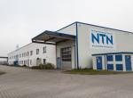 NTN Antriebstechnik GmbH